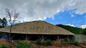shwenadibamboohouse