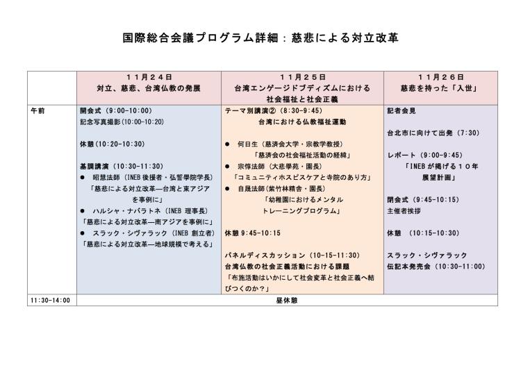 INEBConfJapanese2