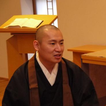 okochidaihaku