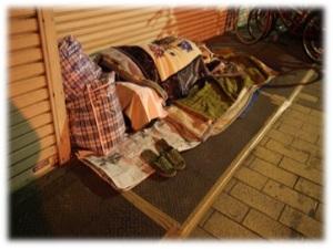 homelesstreet