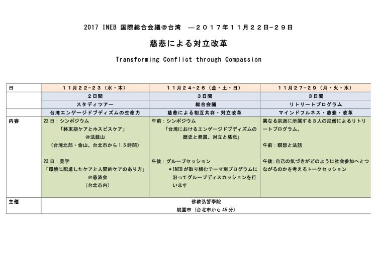 INEBConfJapanese1