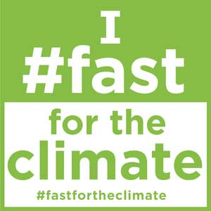 fast-for-climate