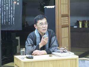 Osada-Hiroaki1