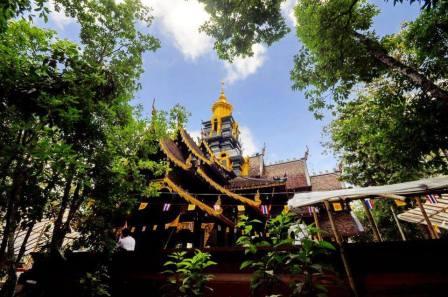 Wat Doipasom1
