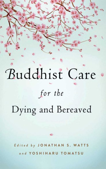 buddhistcare