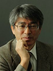 Prof. Mitsuya Dake has been involved in international work with Jodo Shin & INEB for decades